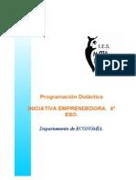 INICIATIVA_EMPRENDEDORA