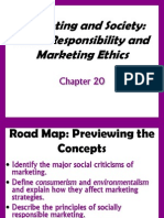 marketing_ethic.ppt