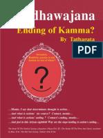 Ending of Kamma English Version