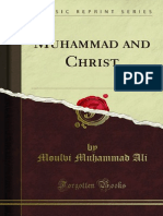Muhammad_and_Christ_1000012886.pdf