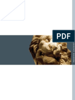 catalogue_2006n01.pdf