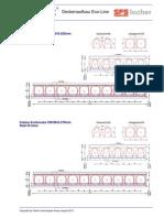 Cobiax_Deckenaufbau Eco- Und Slim-Line_8.10