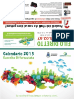 calendario_2013_selargius