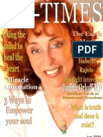OM-Times July Magazine 1