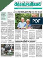 Schakel MiddenDellfland week 38