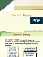 Chap005s Decision Theory