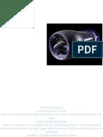 Microturbines Presentation