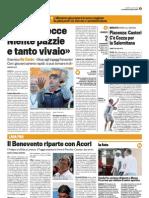 Gazzetta.dello.sport.03.07.09