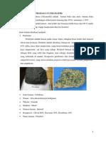 DESKRIPSI-BATUAN-ULTRABASA.pdf