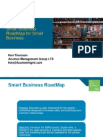 Smart_Business_Roadmap_for_Small_Business (1).pptx