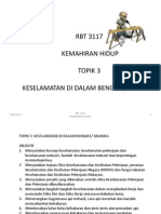 RBT3117 topik3