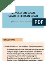 PENYULUHAN SOSIAL2