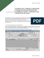 WME - Gneratorul de CF - Materiale Din Proiecte CC Sau DPS[1]