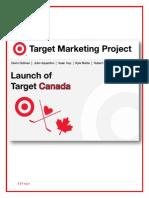 Target Canada Paper_v3