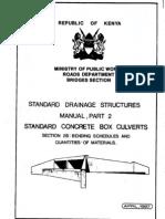 Std Concrete Box Culverts Manual 2_1