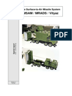 MSAM-MRADS-Vityaz