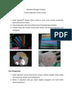 alatbantumengajarpecahan6-130119022137-phpapp02