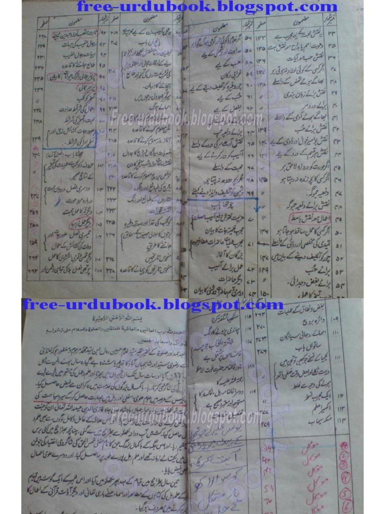 Non Muslim Perspective On The Revolution Of Imam Hussain: Kanz Ul Hussain Amaliyat