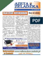 Gazeta Czeladzka Nr2