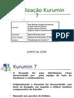 Seminário Kurumin