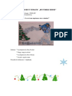 _proiect_tematic IARNA