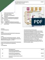 Auto trans Info 722.7_Teil3.pdf