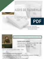 71855850-Apresentacao-Tocq