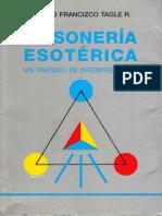Masoneria Esoterica Plus