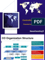 CO-PPT