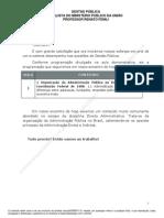 Aula1 Gestao Publica MPU 60196 (1)