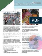 fact sheet diet en