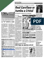 Correo_2013!09!23 - Arequipa - Golazo - Pag 2