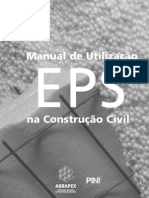 Manual Eps