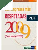 Empresas_Respetadas_09