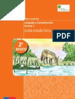 Recurso_GUÍA DIDÁCTICA_31052013101448.pdf