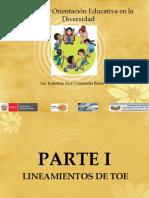 tutorayorientacineducativaenladiversidad-110228143440-phpapp02