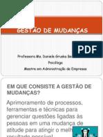 aula de mudanças organizacionais I.pptx