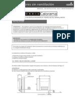calefac_sventil.pdf