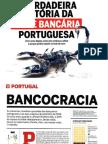 paulo pena [visão] 2013_bancocracia.pdf