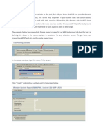 Dynamic Dates in Screen Variants .pdf