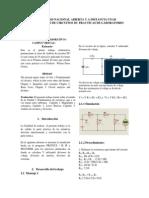 ANALISIS  DC INFORMES LAB GRUPO 4.docx