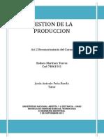 Eulises Martinez 256597 142 Trabajo de Reconocimiento