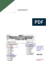 06 - Protozoários (NXPowerLite)