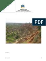 geologia geral 11ª