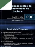 Aplicaciones_reales_Laplace (1).ppt