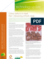 meat_technology_update_06-5