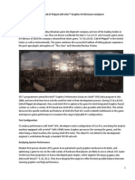26621-GSC-Game-World-optimization-story.pdf