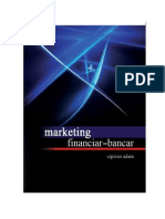 marketing bancar.pdf