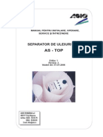 Manual TOP 2006