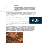 Beneficiosdelchocolate.pdf